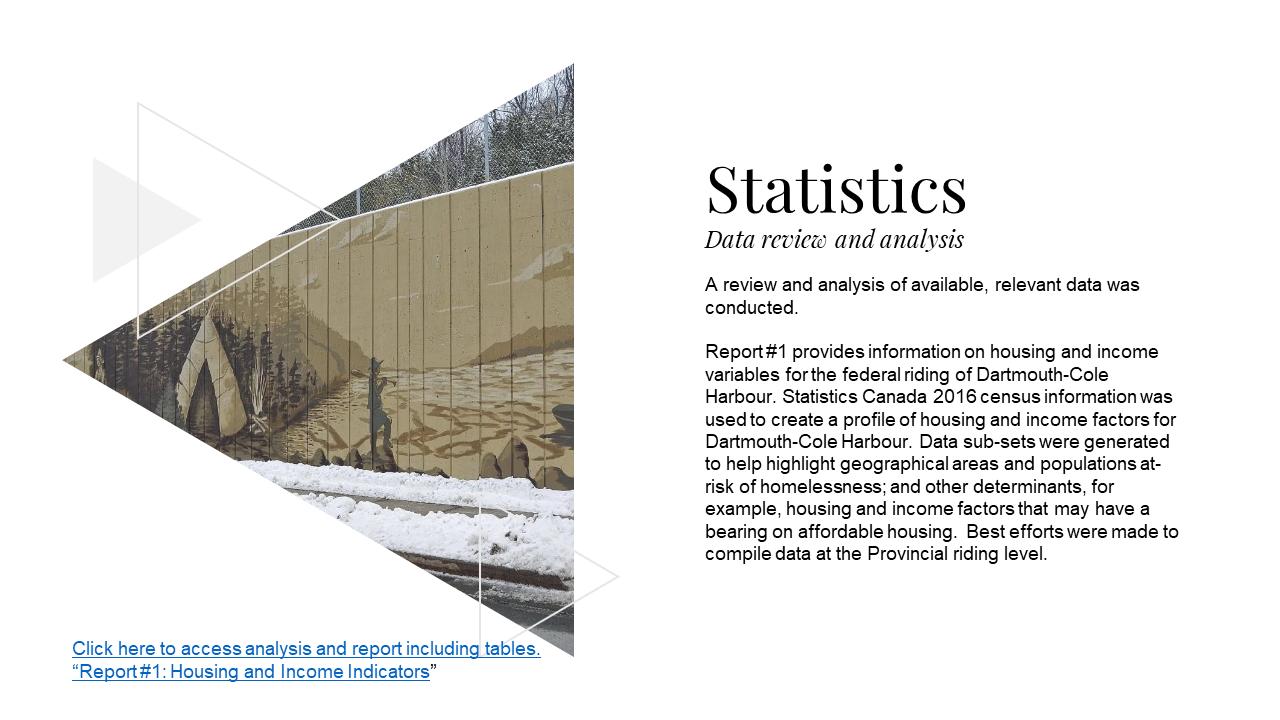 Dartmouth Homeless Population Assessment.5.PNG