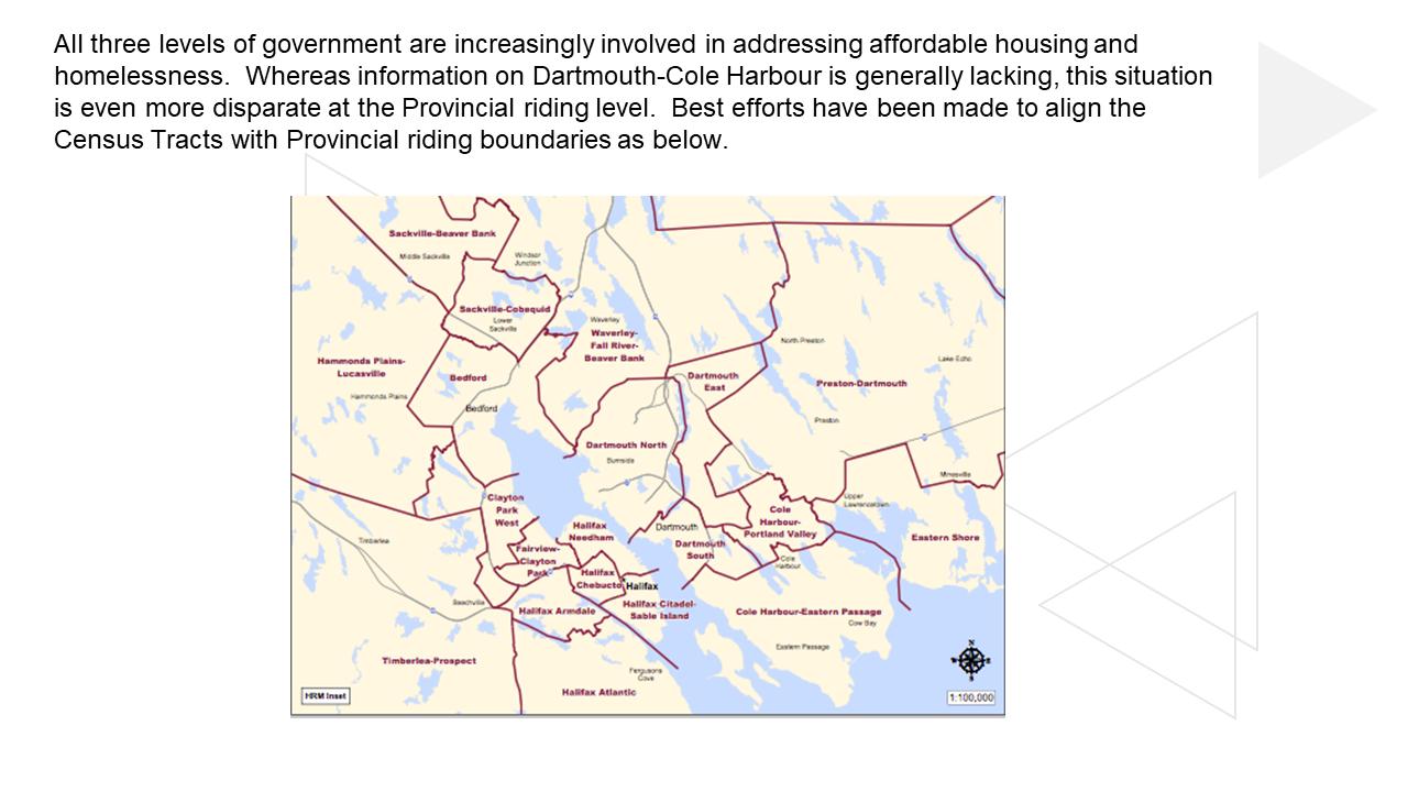 Dartmouth Homeless Population Assessment.6.PNG