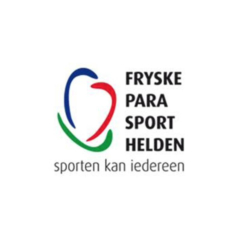 Fryskeparasporthelden.jpg