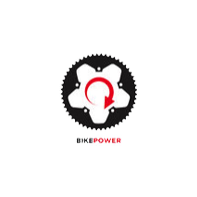 bikepower.jpg