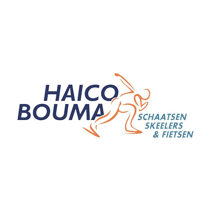 HaicoBouma.jpg