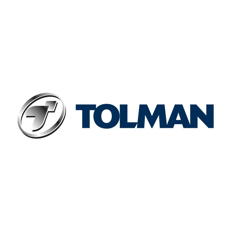 Tolman.jpg