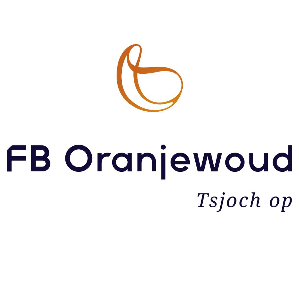 Logo FB Oranjewoud vierkant.jpg