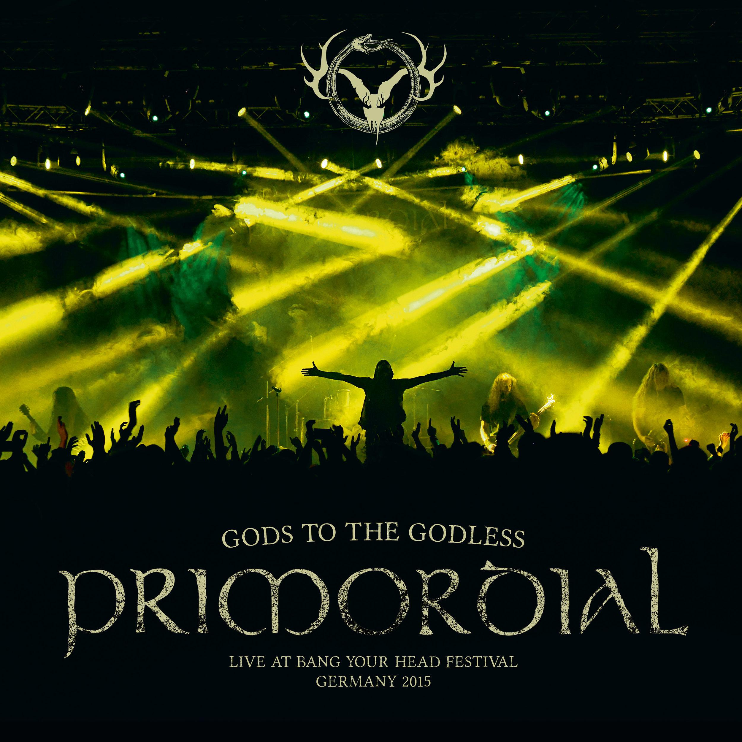 Primordial-LiveCV-3k.jpg