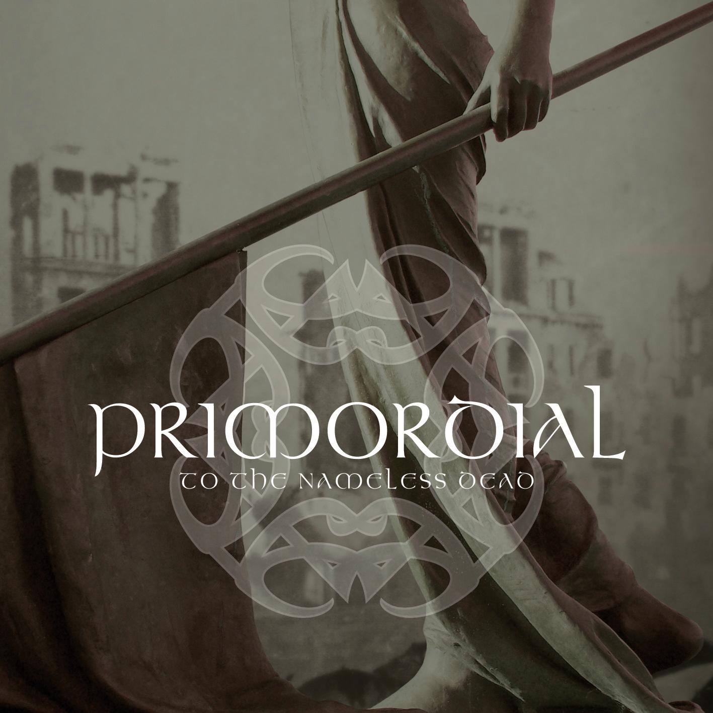 Primordial-ToTheNamelessDead-300.jpg