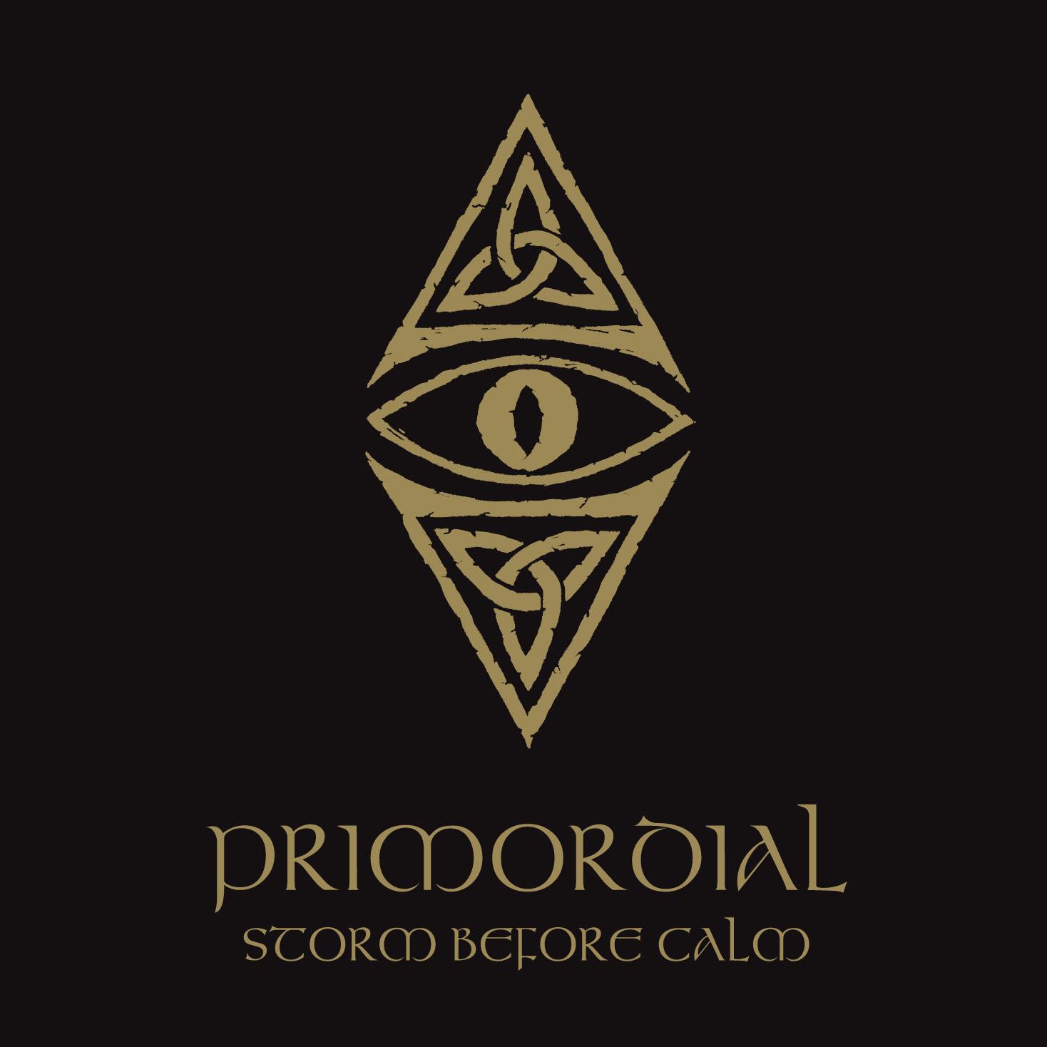Primordial - Storm Before Calm-300dpi.jpg