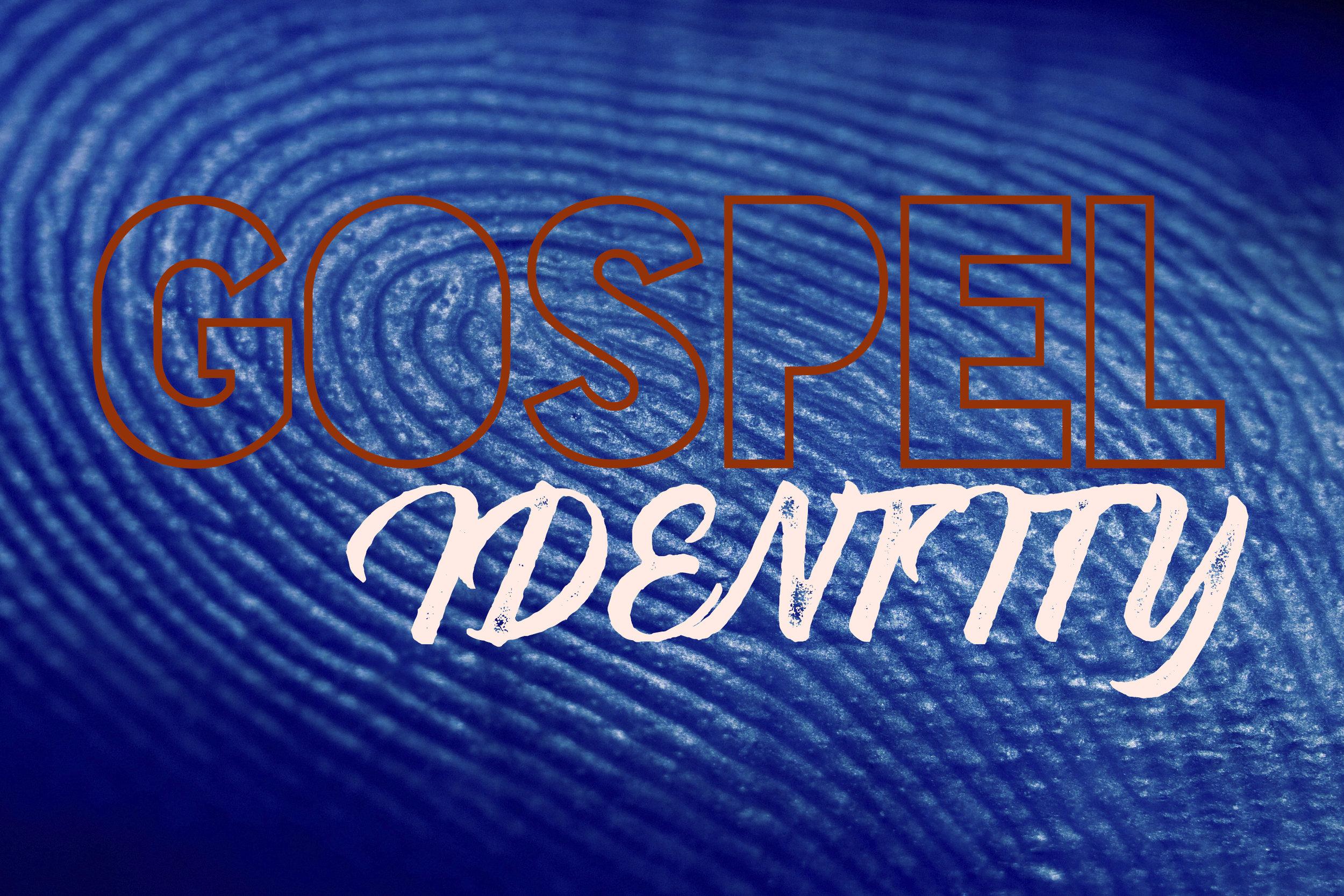 gospel identity.jpg