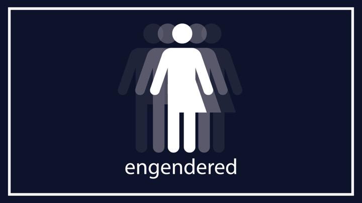 Engendered - part 1.jpg