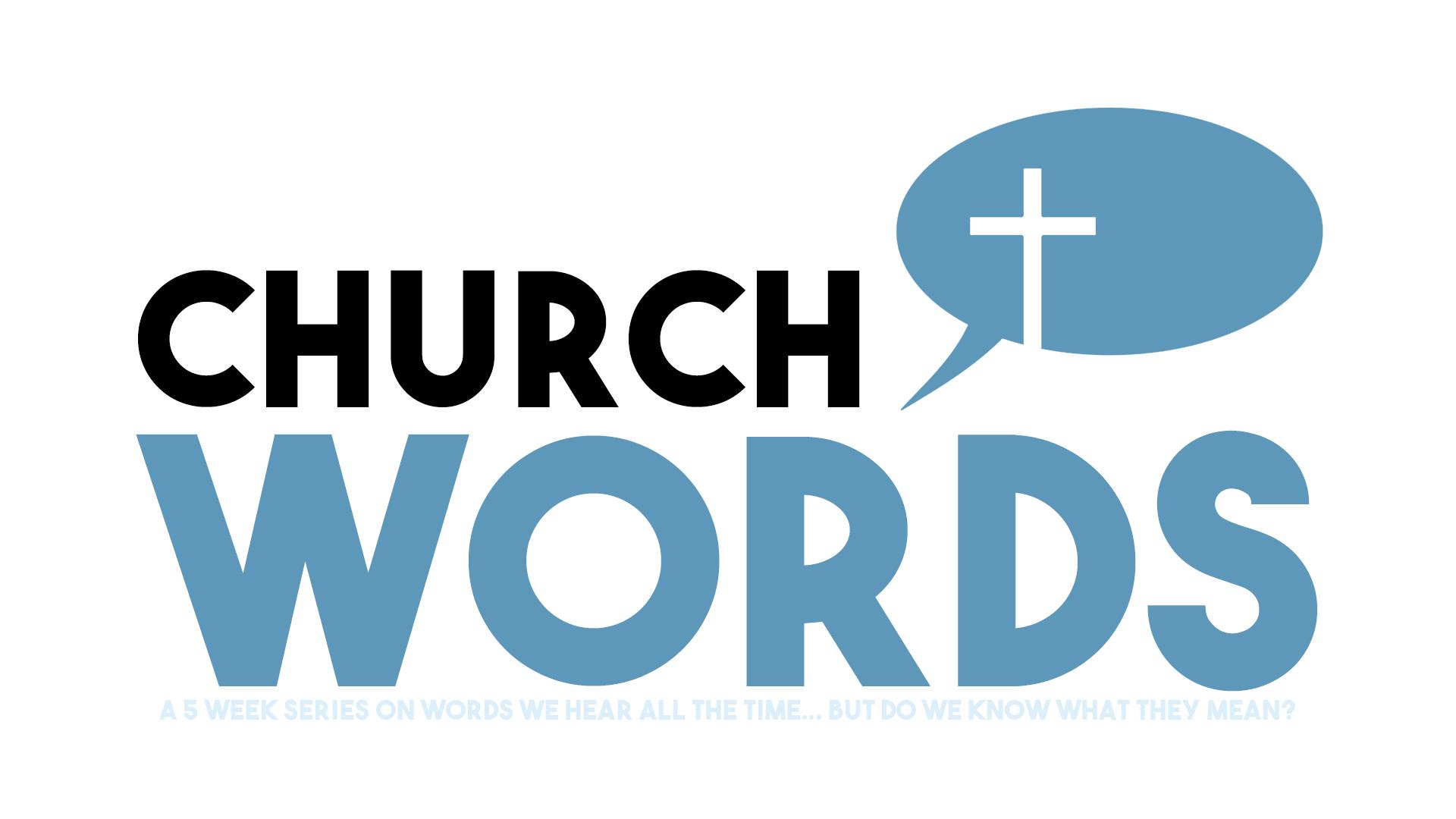 Church WOrds.jpg