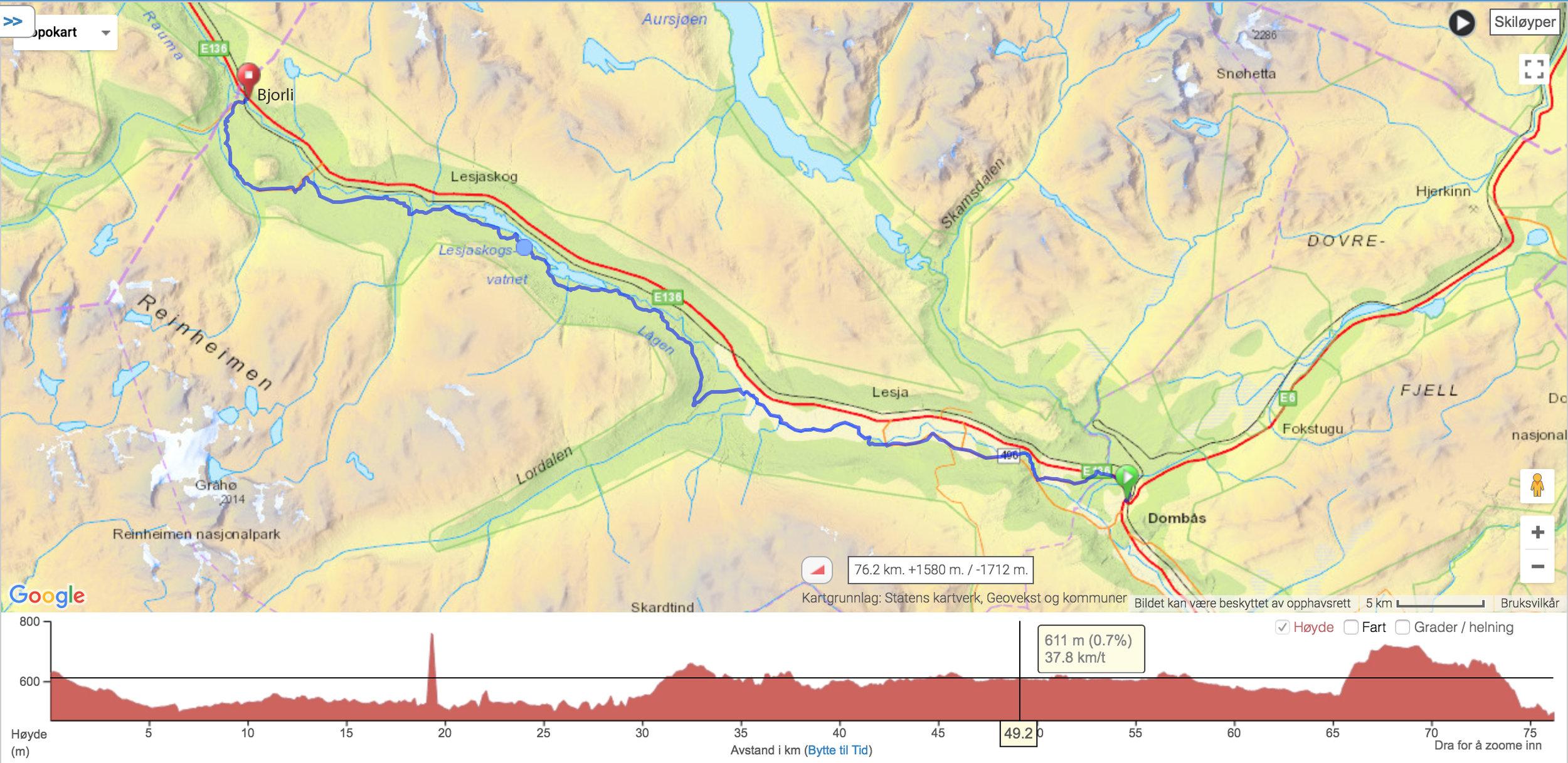 kart sykkel.jpg