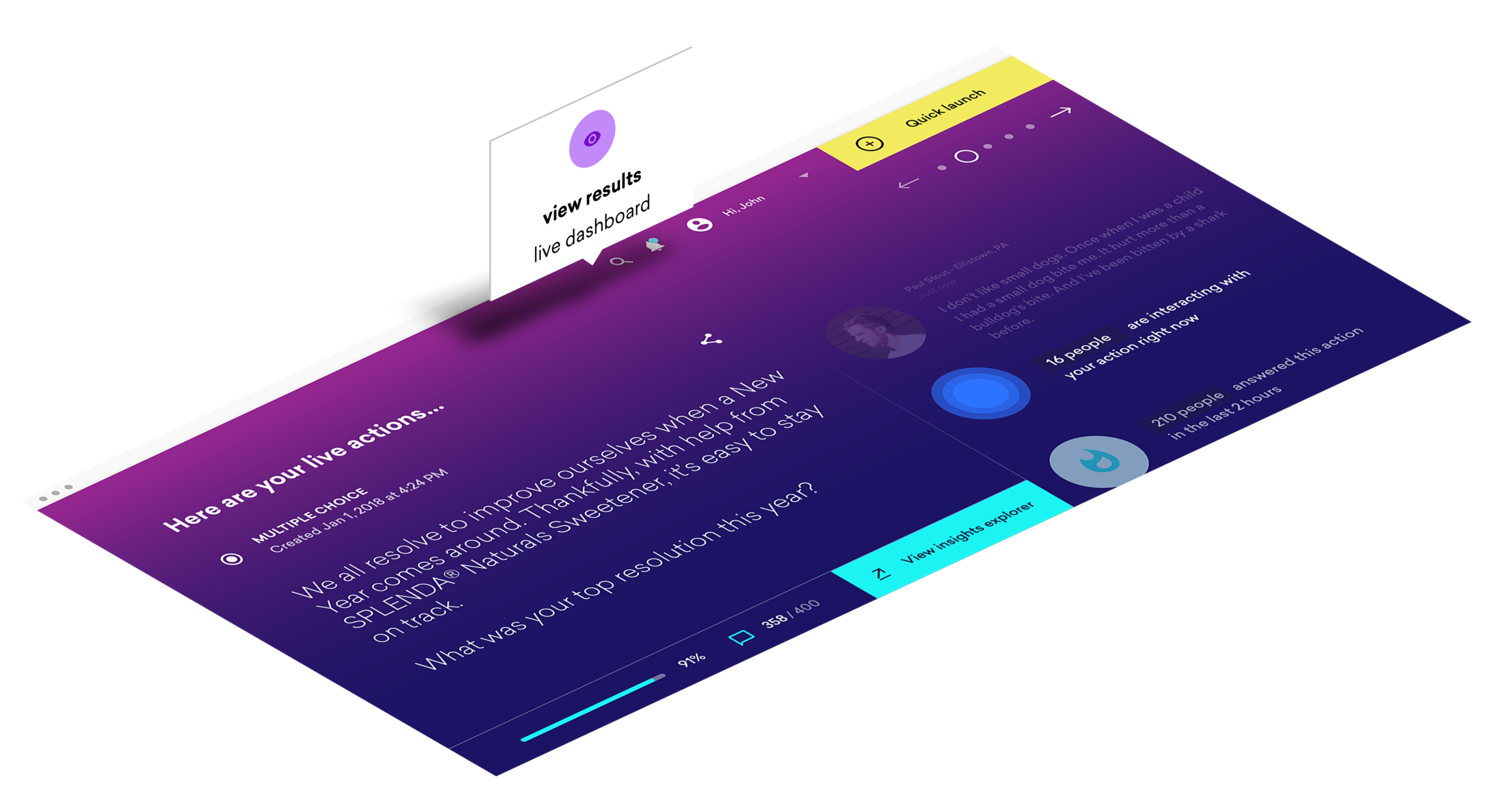 Tablet-Screens-presentation-Mock-up-dash2.png