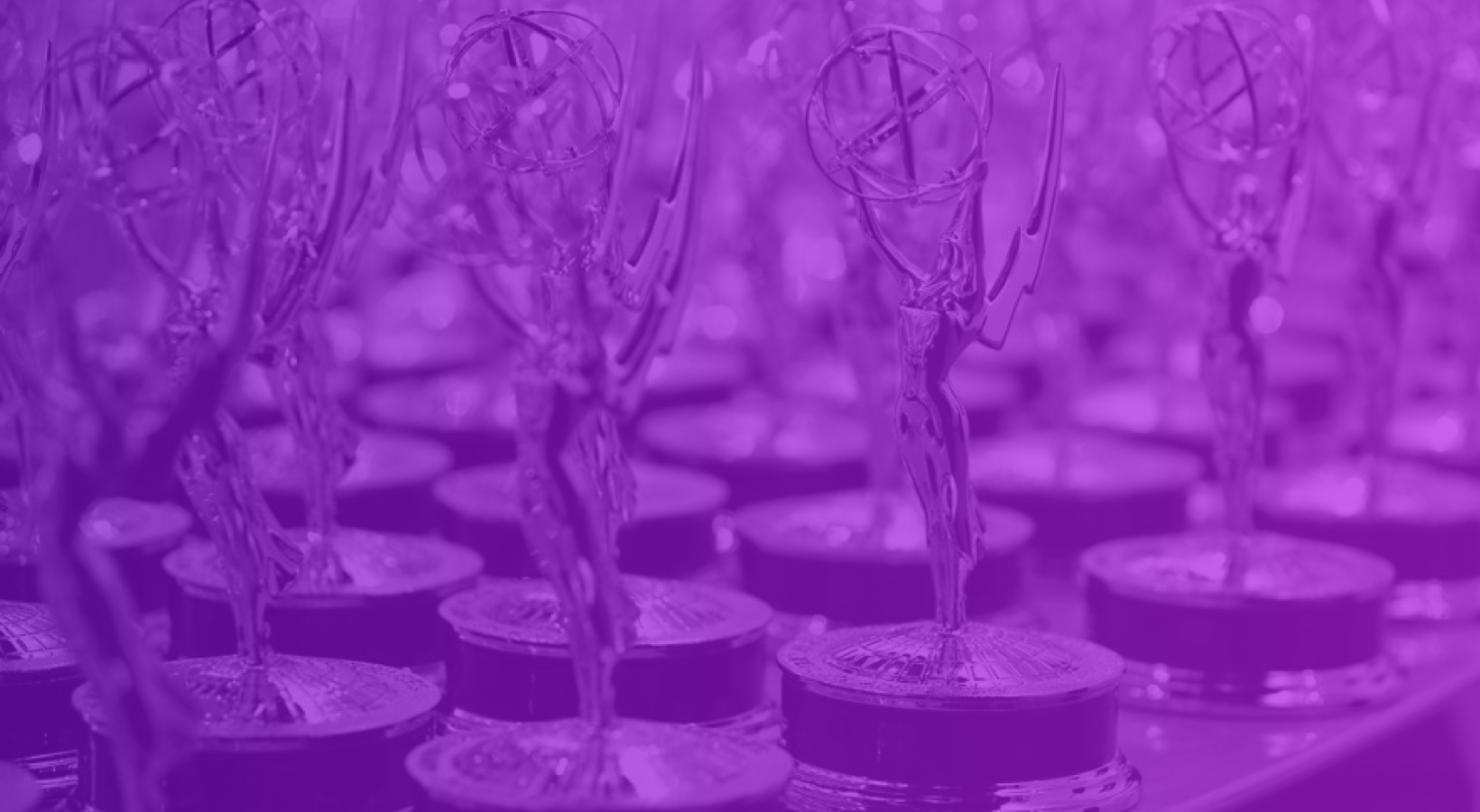 Consumers think the Emmys should avoid politics -