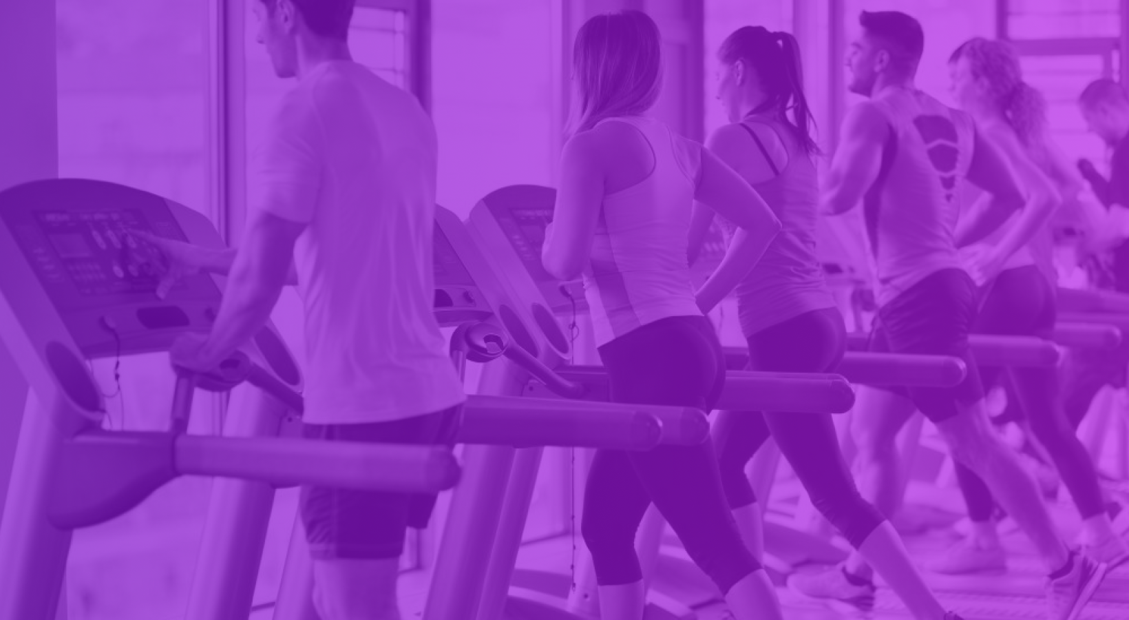 Wellness will be just as important as weight loss in 2019 -