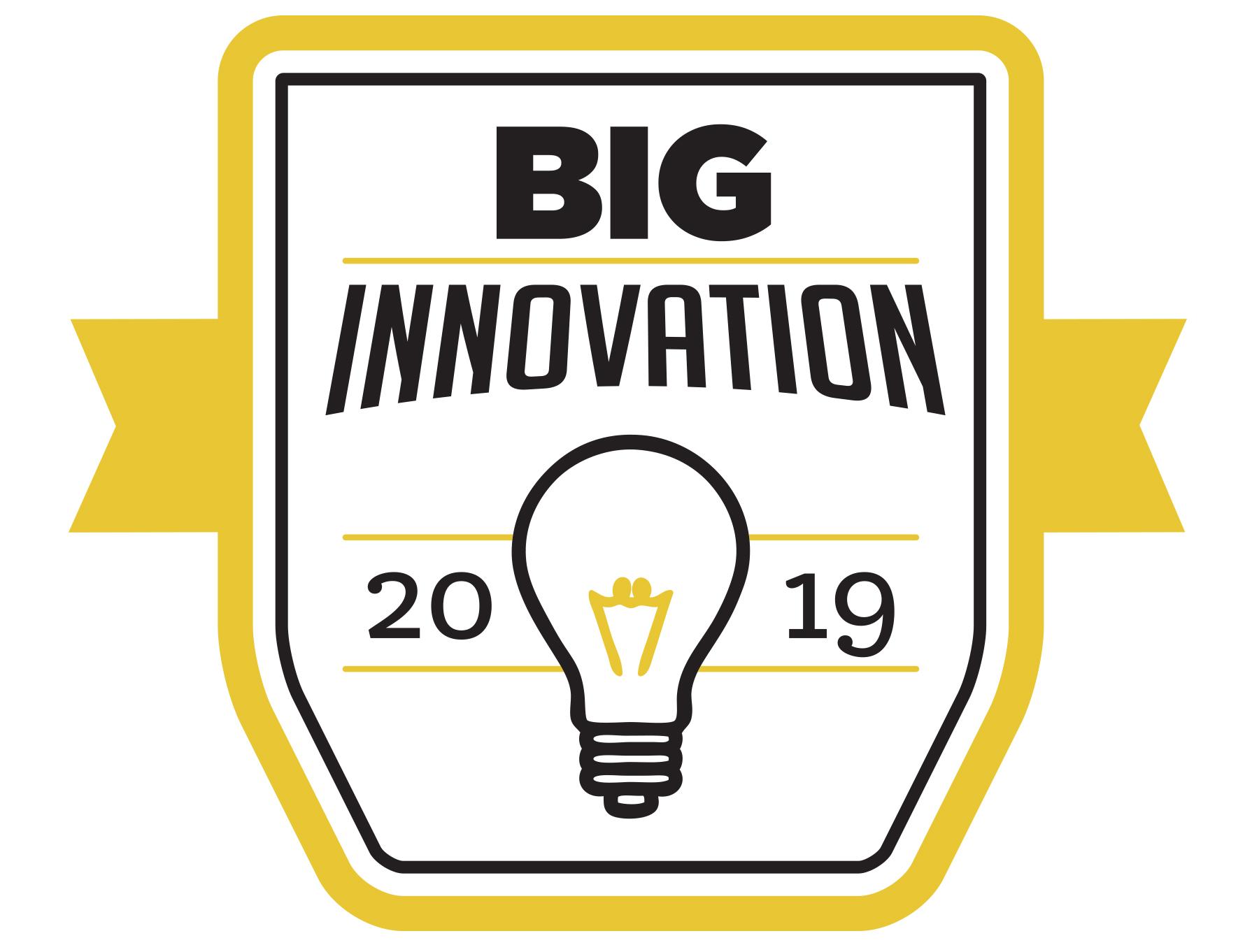 innovationaward.jpg