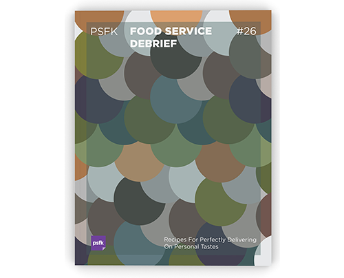 Food Service Debrief_Cover_Mockup_small.png