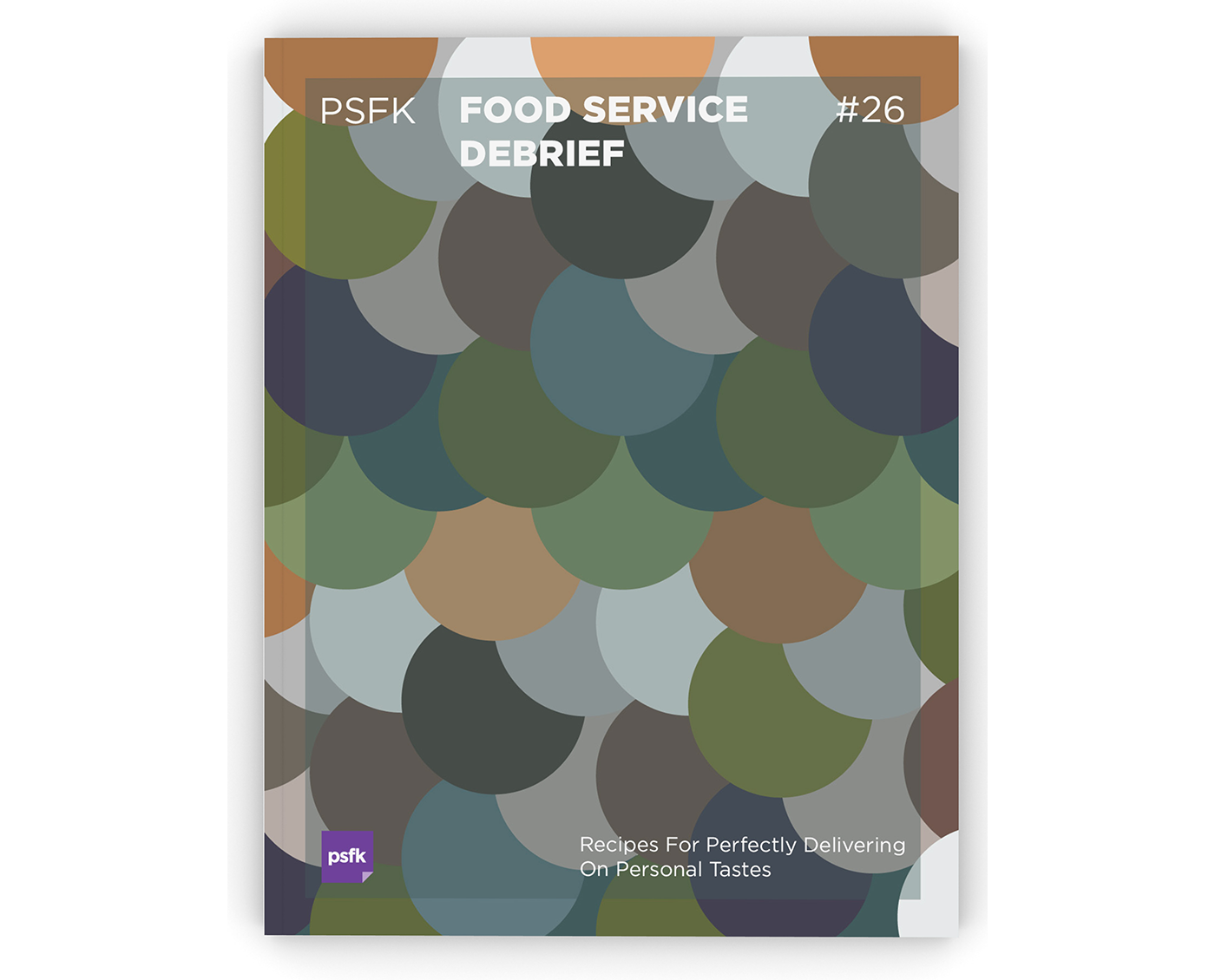 Food Service Debrief_Cover_Mockup.png