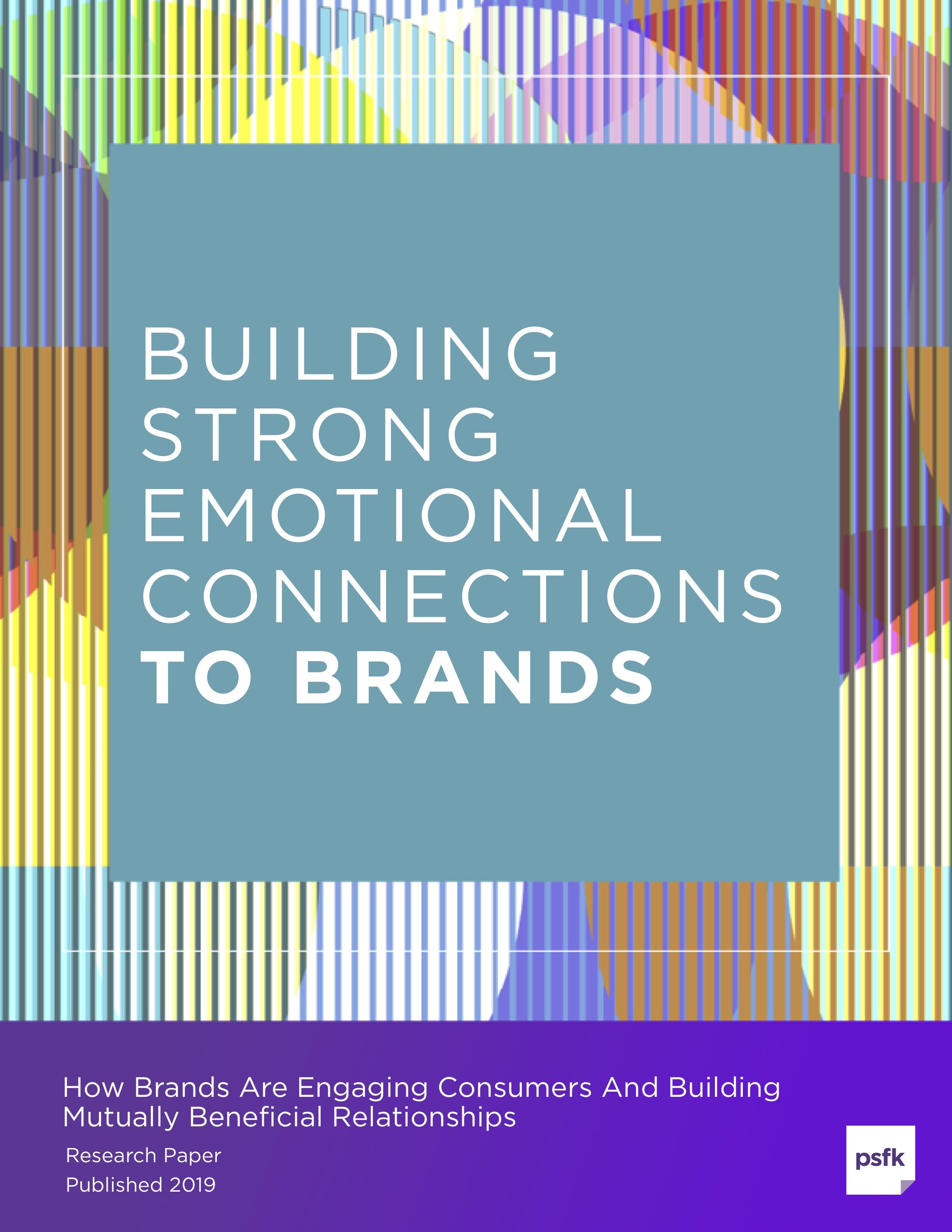 Building_Strong_Emotional_Connection_Brands_Cover.jpg