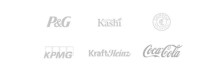 brands-update.jpg
