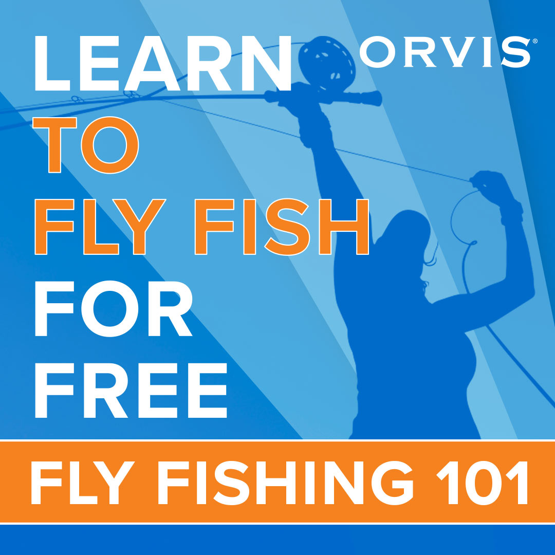 Learn to Fly Fish for Free. Classes held at out Little Rock shop. Everything is provided. Please email chad.ozarkangler@gmail.com or call 501-225-6504