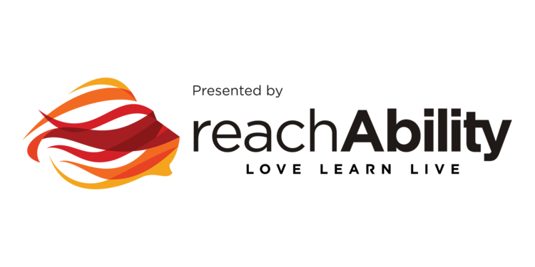 presented+by+reachAbility.png