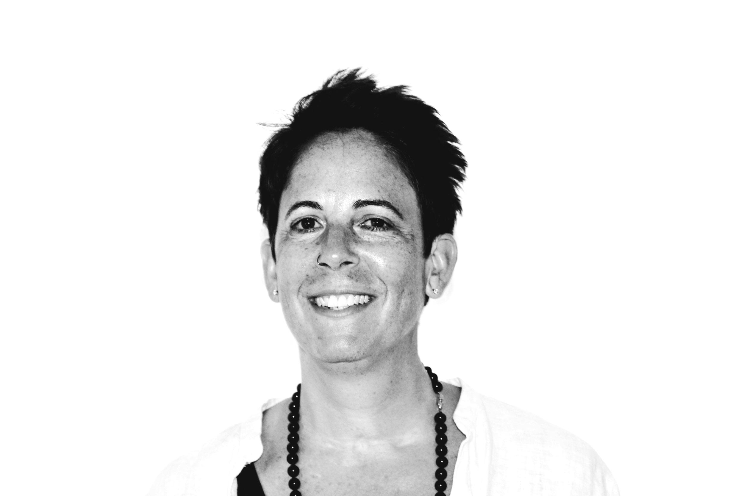 Lori Morgan, Facilitator - BOSS
