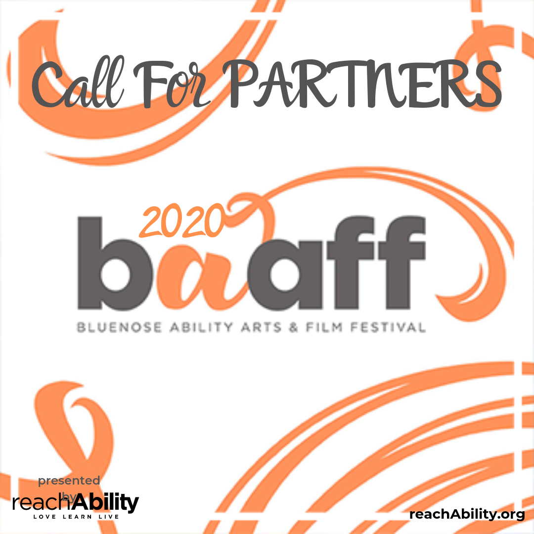 BAAFF2020Partners.png