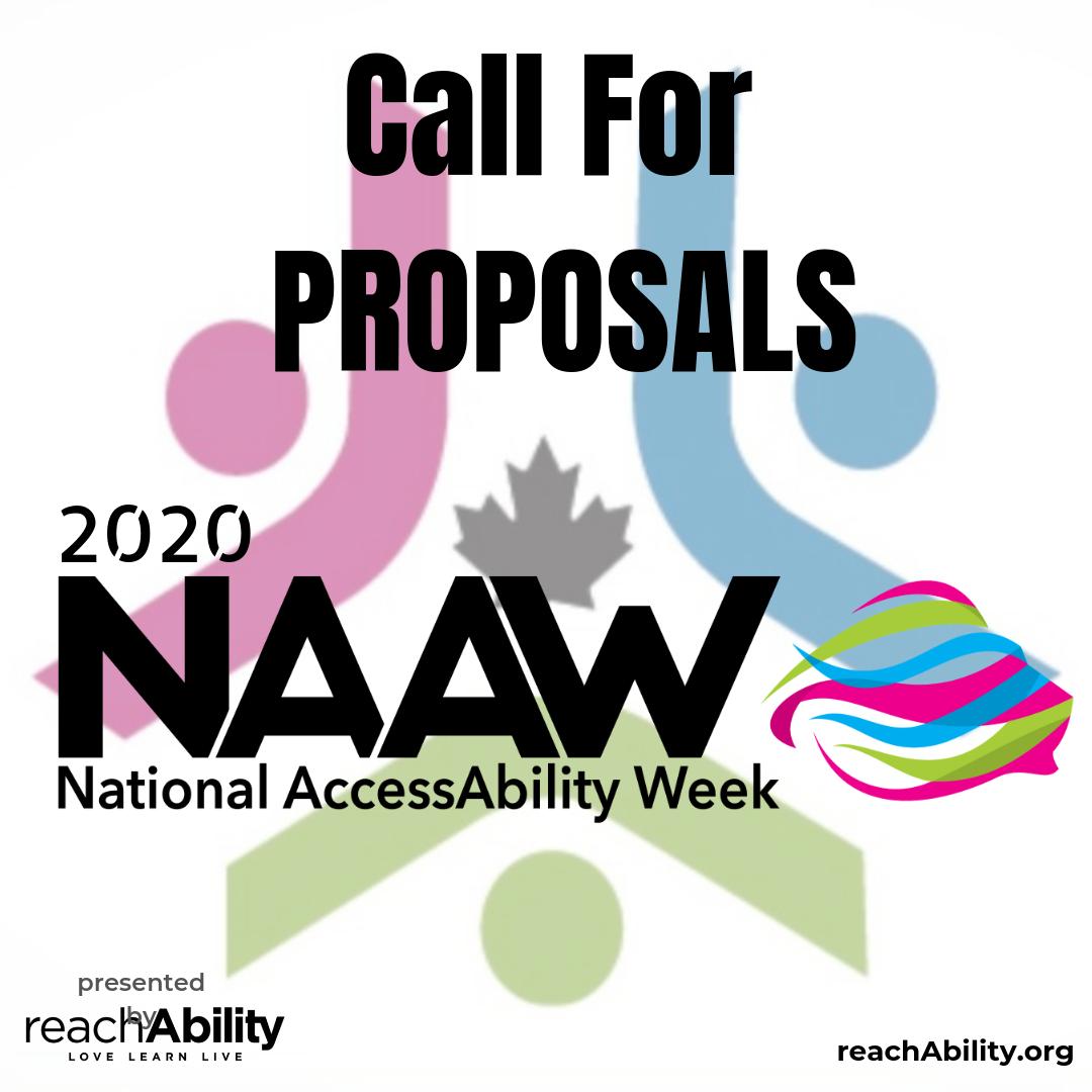 proposals2020.png