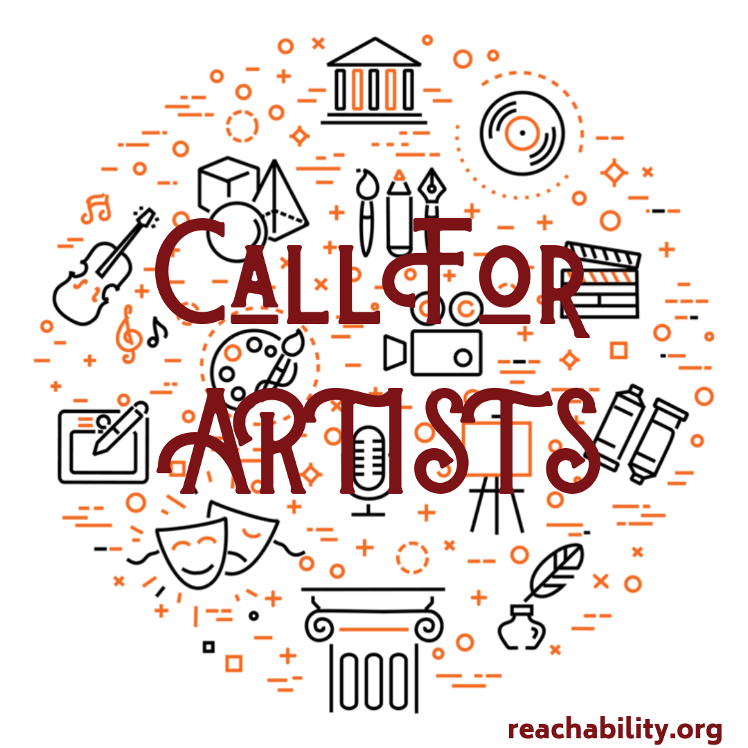 BAAFF2020 Call For Artists_Insta.png