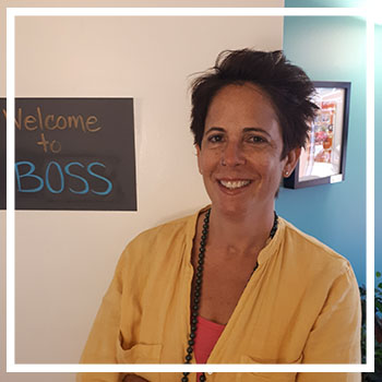 BOSS - Duration: 2 Weeks | Eligibility: 18+Building On Self-awareness & Self-confidence (BOSS) helps you to better manage life's everyday frustrations in an appropriate way.Focus:● Effects of anger on your body● Understanding invitations to anger● Non-violent communication● Re-frame negative thoughts