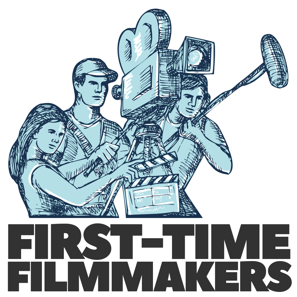 First-Time Filmmakers - Duration: 1-3 days | Eligibility: Age: 15-23, Youth facing barriersA unique filmmaking workshop which aims to empower youth by taking a comprehensive look at the filmmaking process guided by film industry professionals.Focus:● Storytelling techniques● Script writing● Audio recording and lighting● Transferable skills