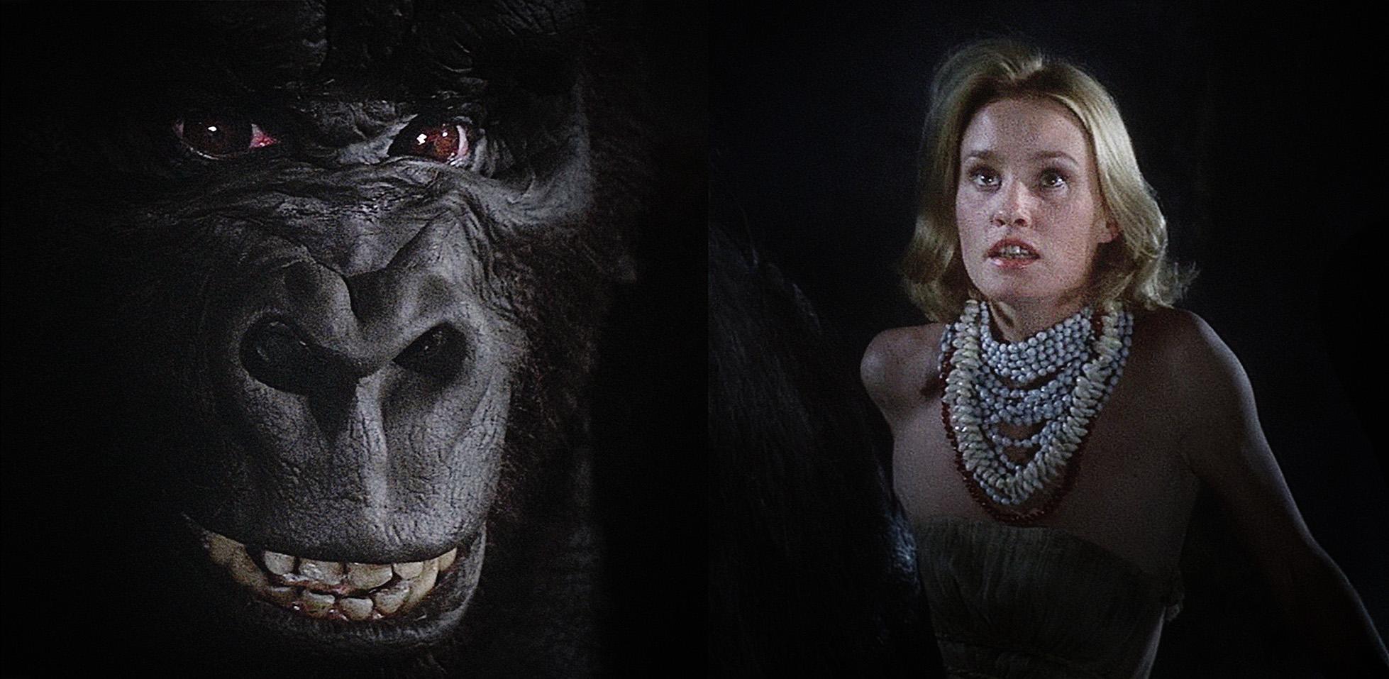 Flashback Kong.jpg