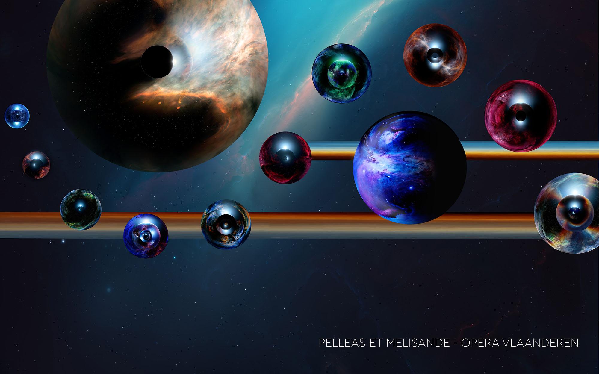 P+M full canvas 8 stars3_LR.jpg