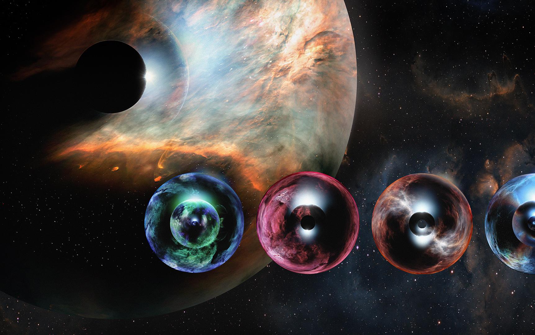Marco-Brambilla-Jupiter-Nebu.jpg