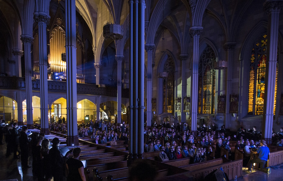 IDEASCITY-Creation-Sreeing-St-Patricks-Old-Cathedral.jpg