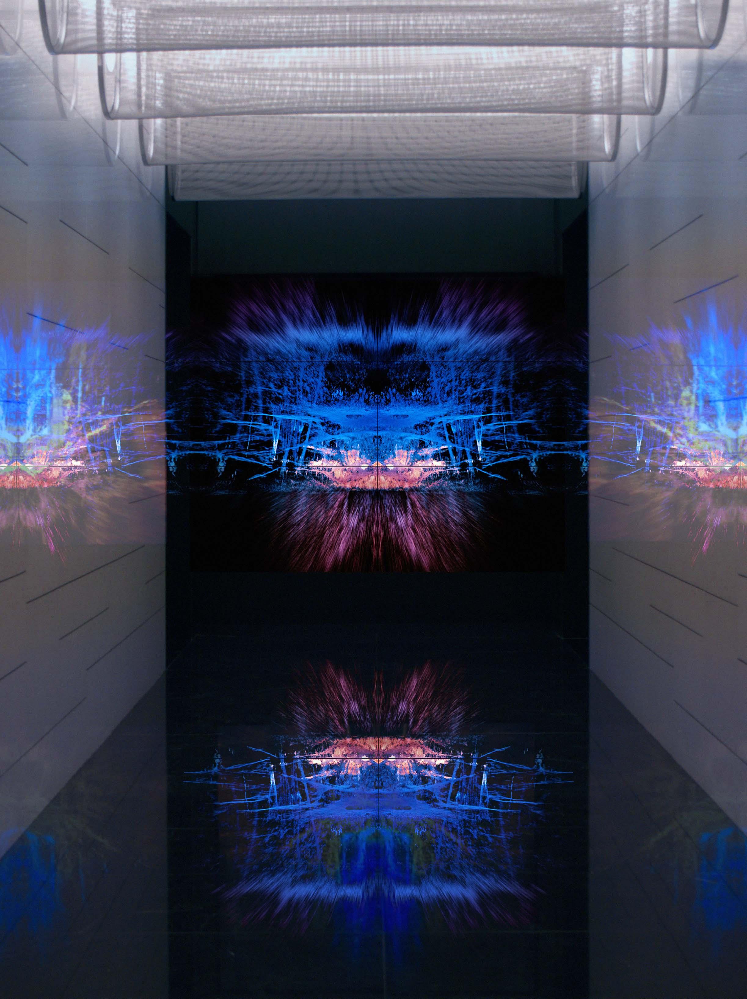 marco-brambilla-echo-work-01.jpg