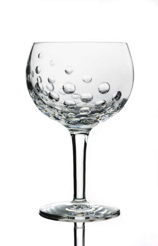 Kerley - Gin Glass - SW-740-KER.jpg