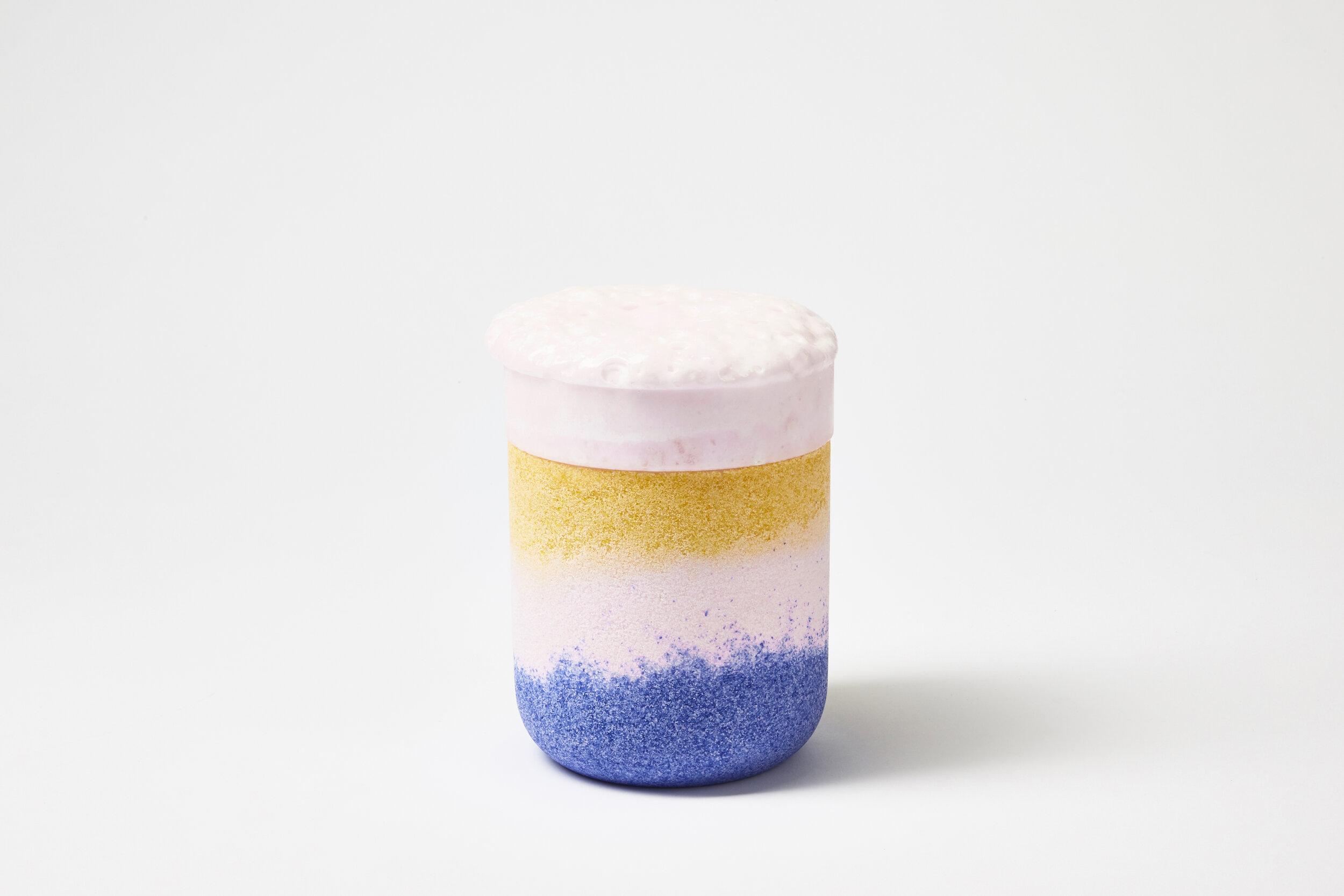 Composite Lidded Jar (large)_2019_Joshua Kerley_(a).jpg