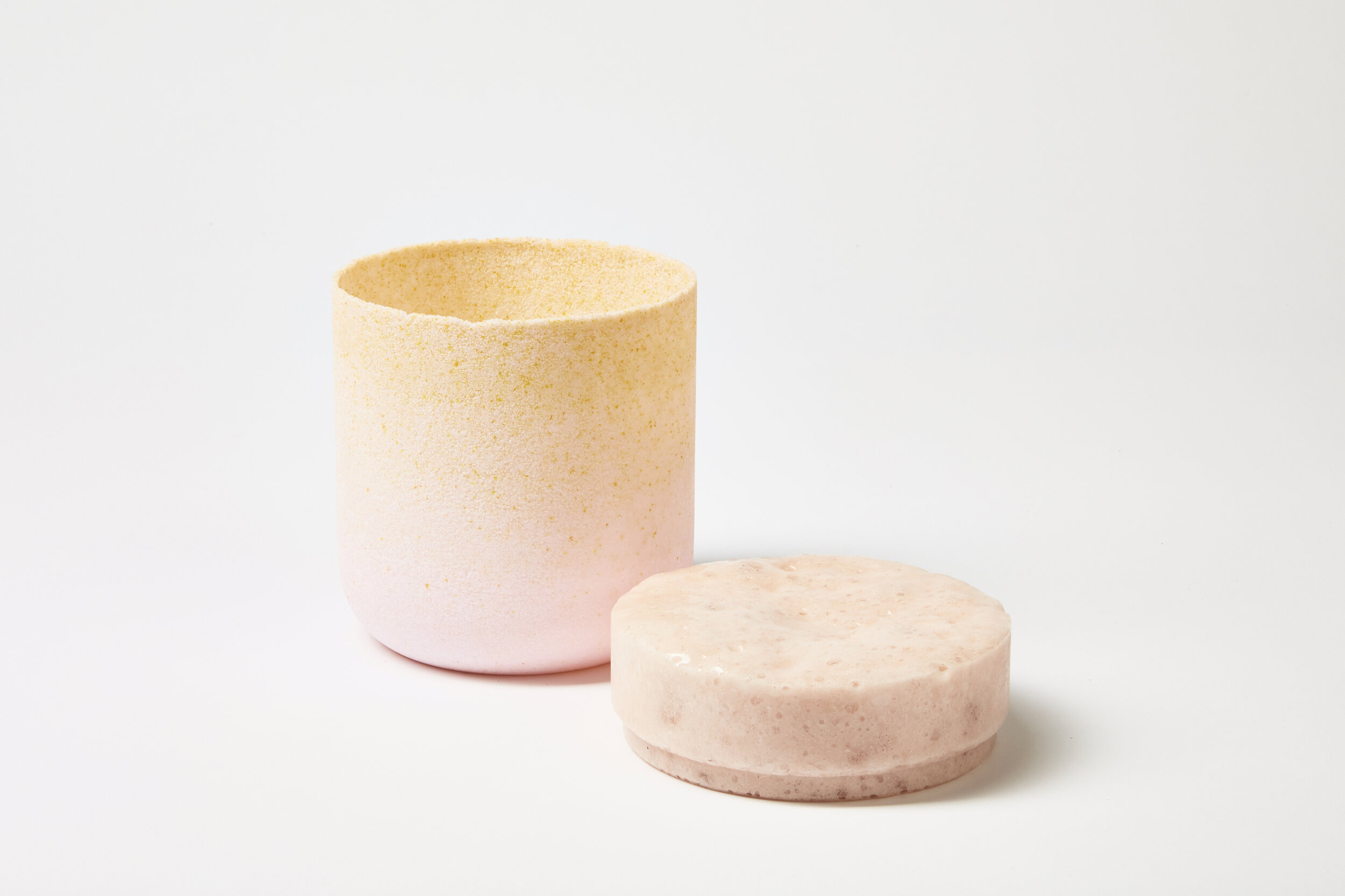 Composite Lidded Jar (large)_2019_Joshua Kerley_(c).jpg