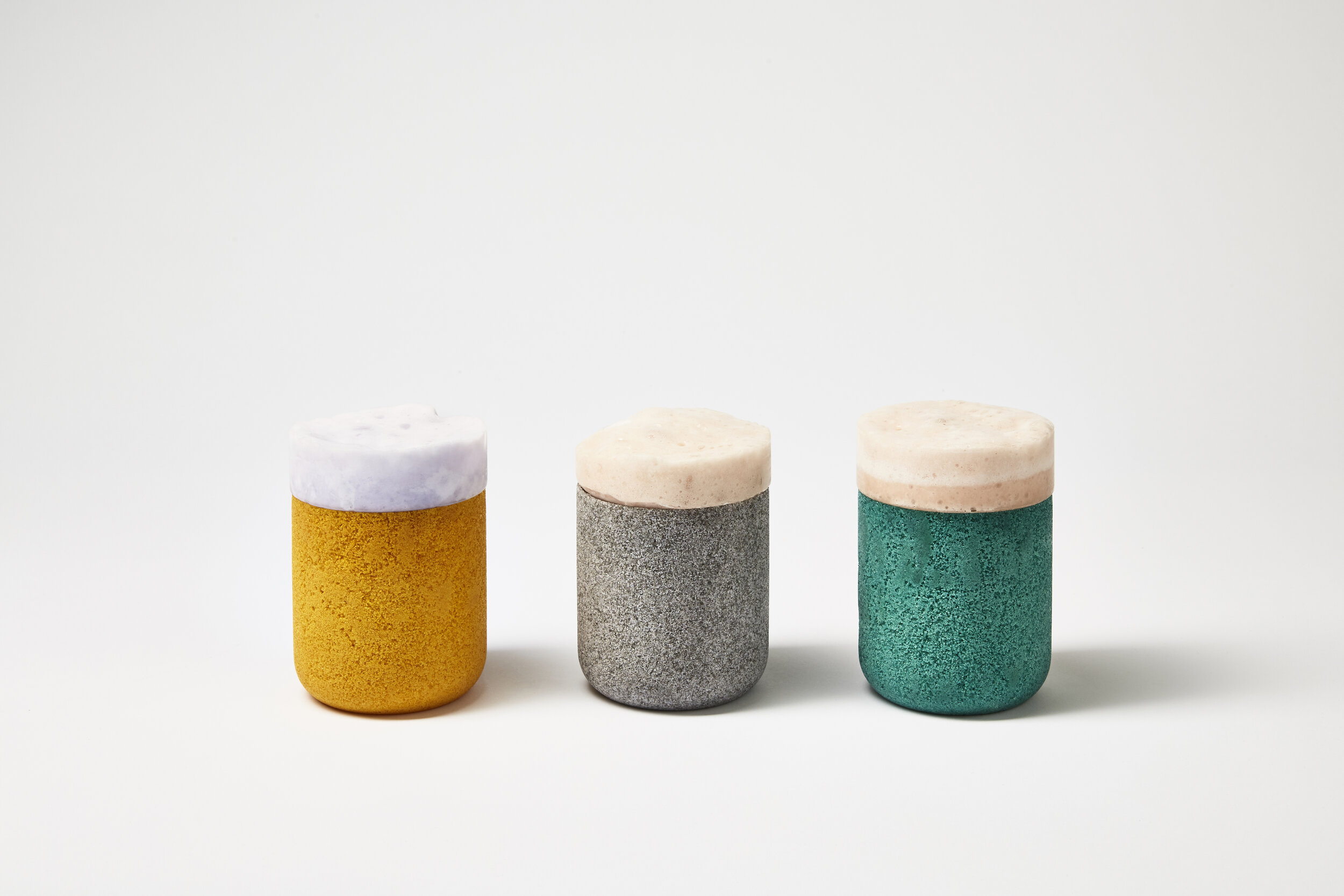 Composite Lidded Jar (small)_2019_Joshua Kerley_(group).jpg