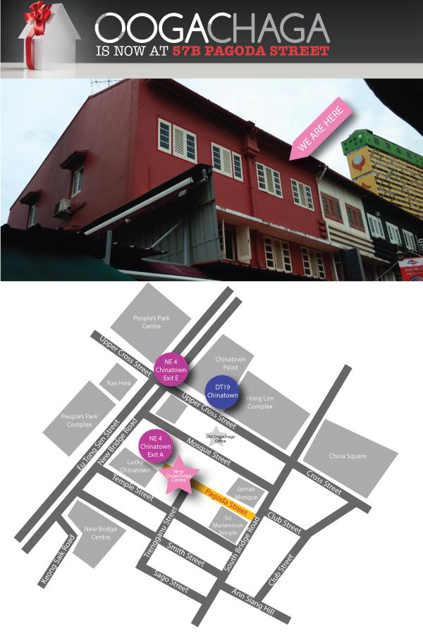 Pagoda St_map.jpg