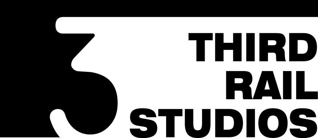 3RS-Logo-1024x445.jpg