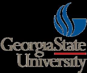 Georgia_State_University_flame_logo (1).png