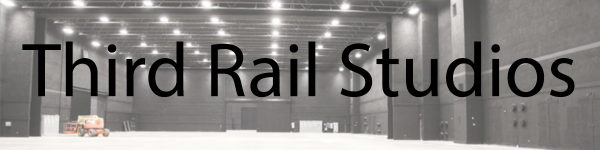 3rd rail banner.png