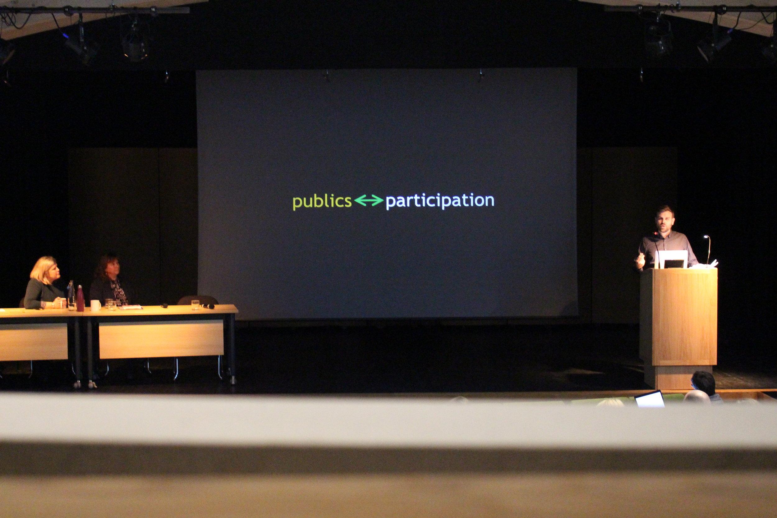 Publicppart.JPG