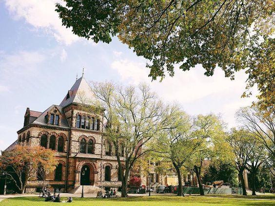Brown University, c/o @ brownu