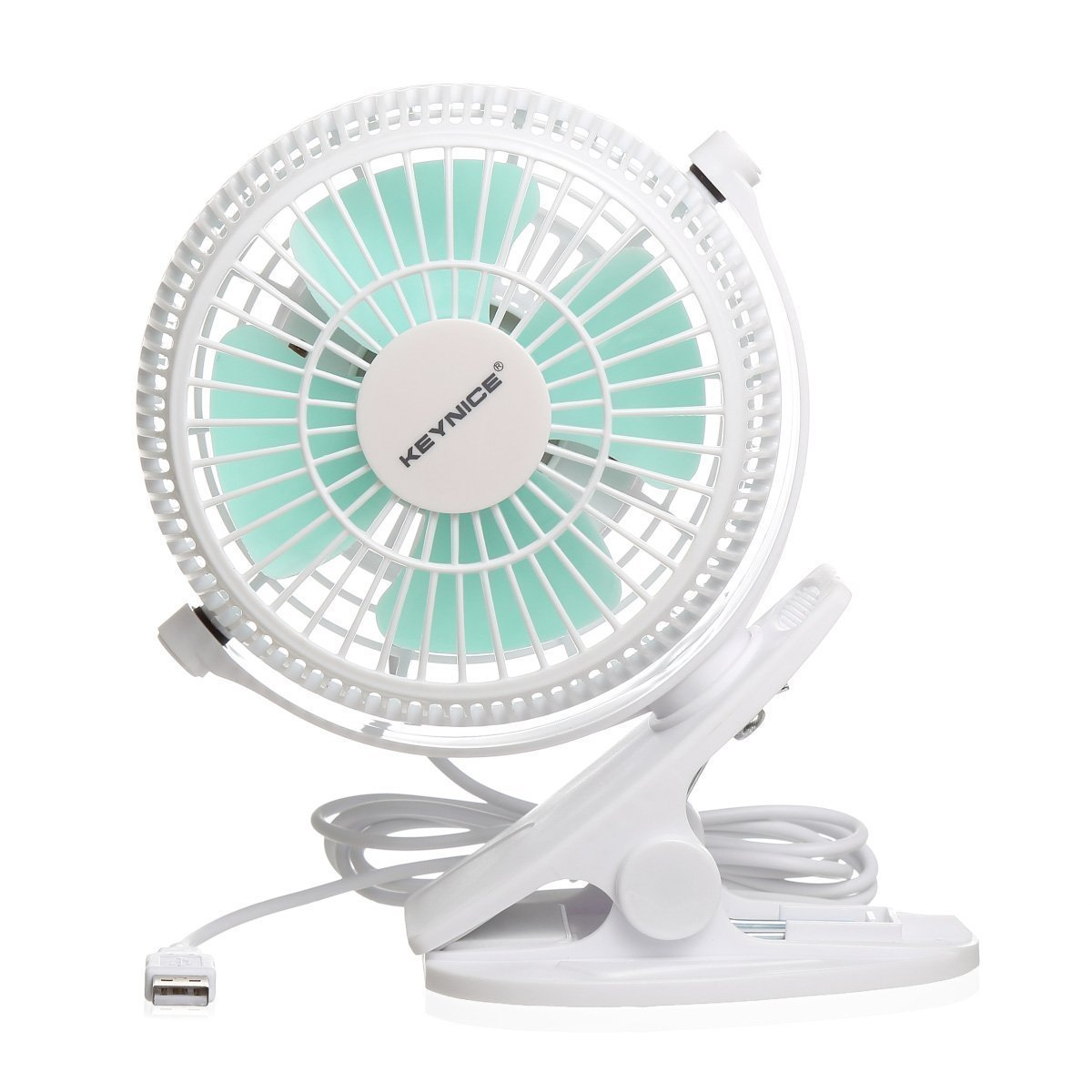 Clip-on Fan_Dorm Essentials_TROVVEN.jpg