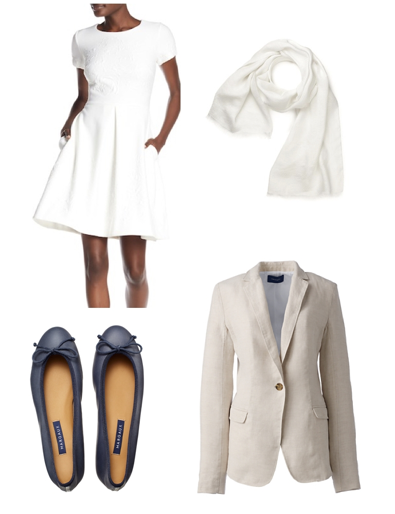 What to Wear to a College Interview_TROVVEN.001.jpeg
