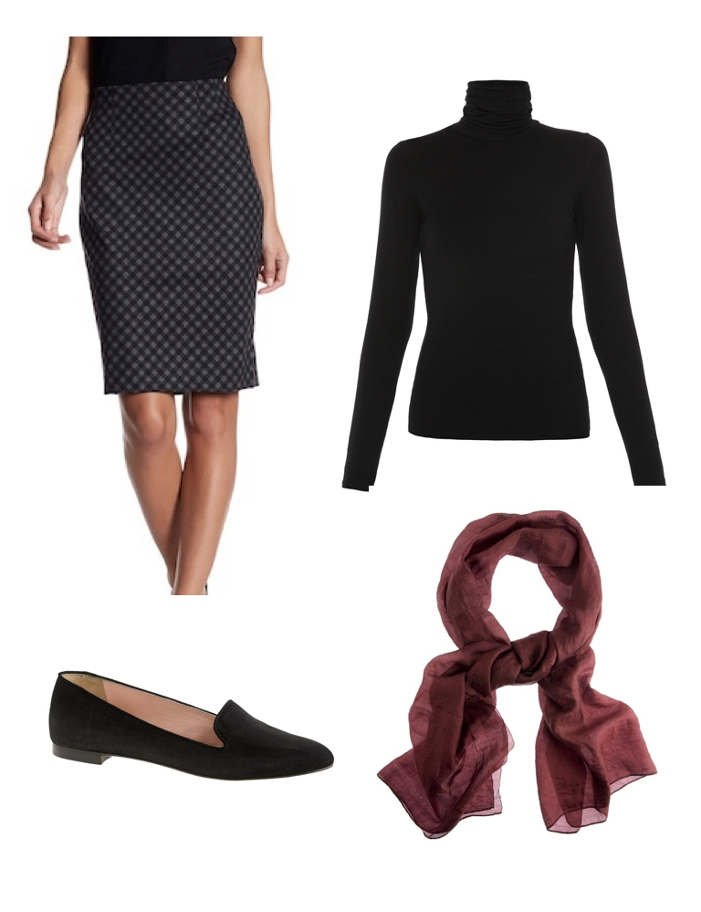 What to Wear to a College Interview_TROVVEN.004.jpeg