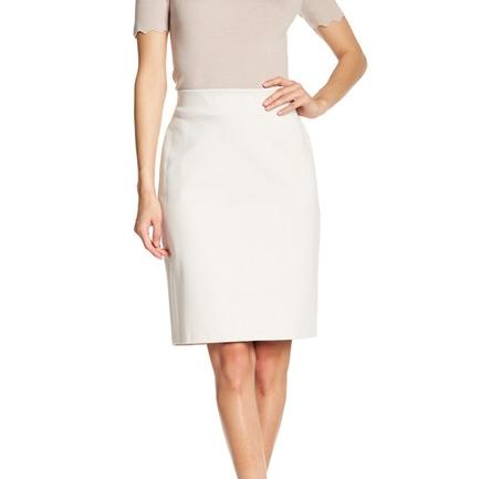 Nordstrom, Premise Studio Skirt