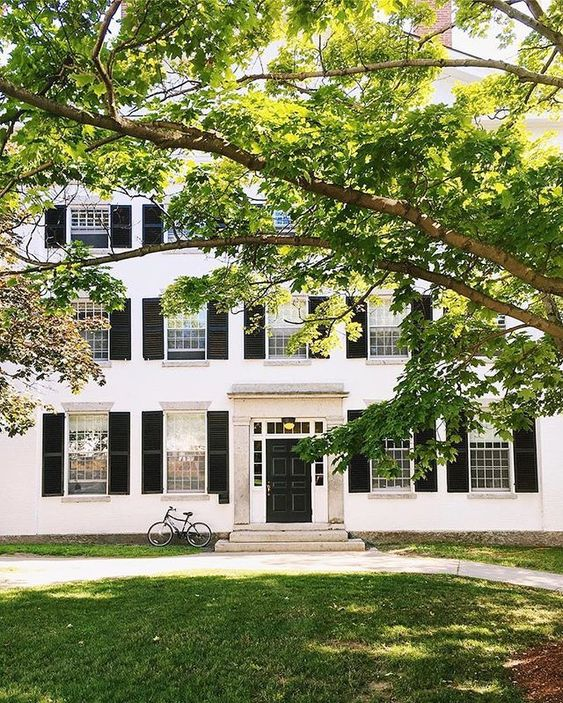 Dartmouth College PMCV.jpg